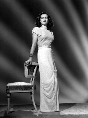 Joan Bennett(1910-1990) parti 3
