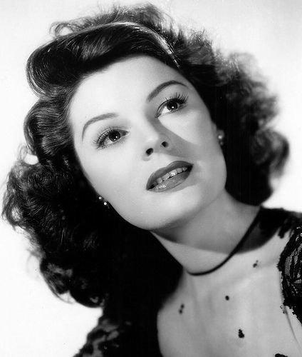 Lynn Baggett (1923-1960)