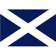 Cinéma Écossais