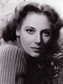 Kathleen Byron