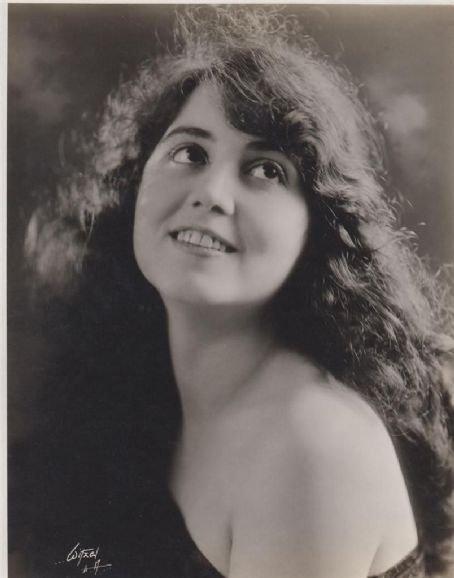 Vola Vale (1897-1970)