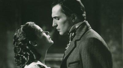 Vincent Price filmographie