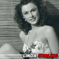 Linda Stirling (1921-1997)