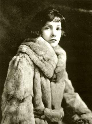 Natalie Talmage