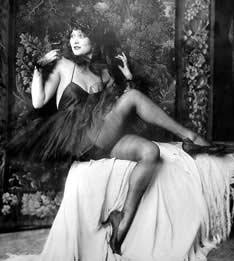 Dolores Costello-nouveauté du jour