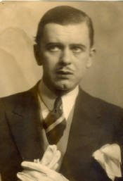 Per Aabel (1902-1999)