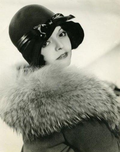 Sally Strarr