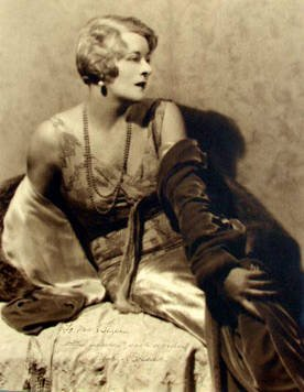 Mary Boland