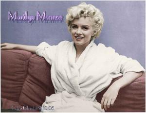 Marilyn Monroe les circonstances de sa mort parti 2