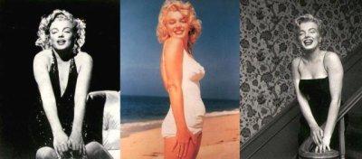 Marilyn Monroe les circonstances de sa mort parti 3