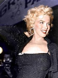 Marilyn Monroe les circonstances de sa mort parti 4