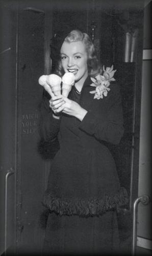 Marilyn Monroe les circonstances de sa mort parti 5