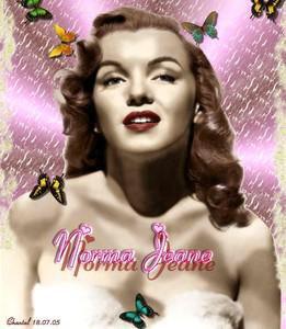 Marilyn Monroe les circonstances de sa mort parti 6
