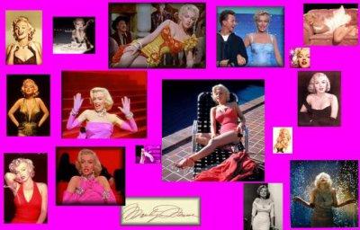 Marilyn Monroe les circonstances de sa mort 7