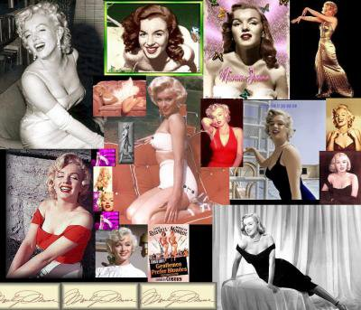 Marilyn Monroe les circonstances de sa mort 8