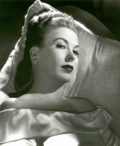 Andréa King