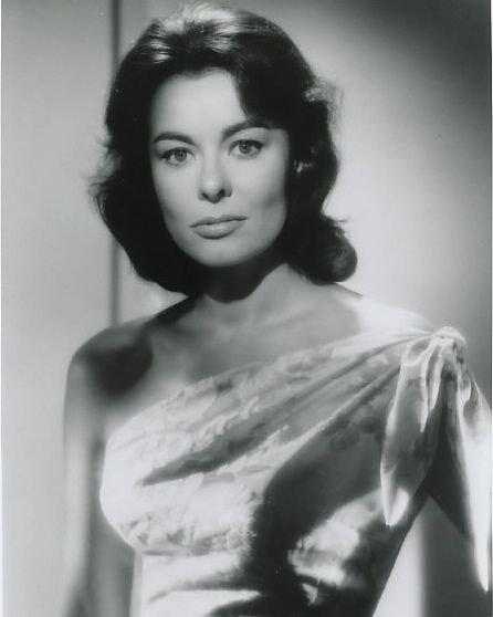 Anne Heywood