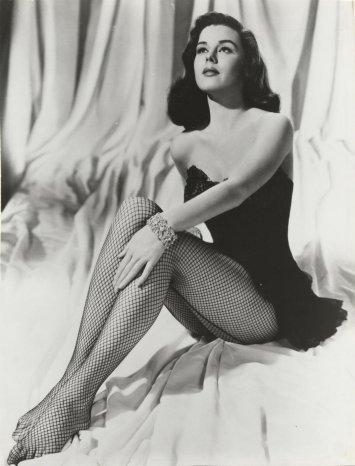Elaine Stewarth