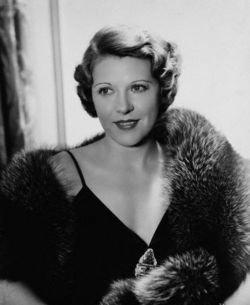 Ruth Chartterton