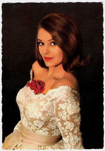 Beatrice Altariba