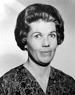 Kathleen Freman