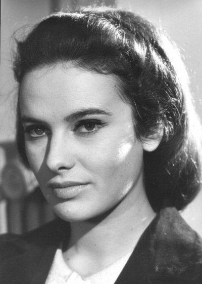 Janine Vila
