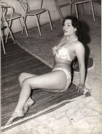 Danièla Rocca