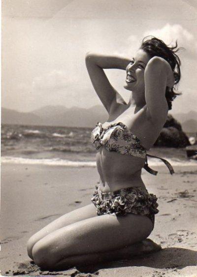 Lise Boudin