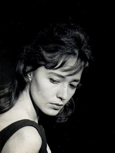 Dualité : La plus belle nouvelle actrice de la semaine parti 2