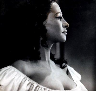 Olivera Vuco