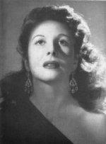 Luisa Colpeyn