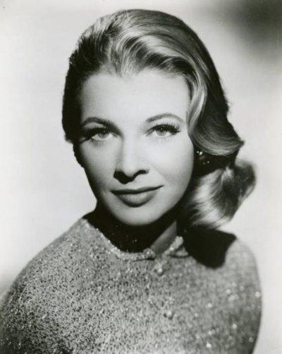 Dolores Michael