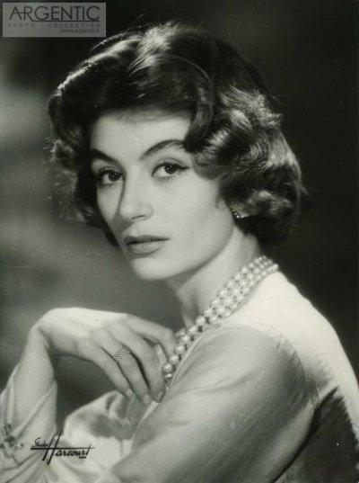 Pauline Carton