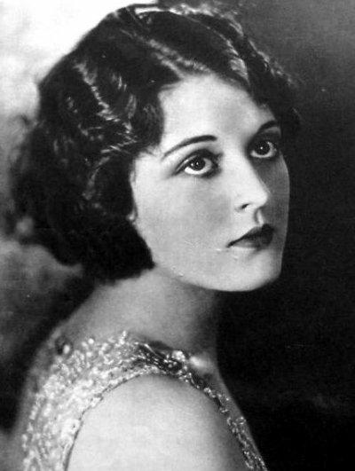 Dorothy Dwan