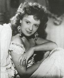 Odette Joyeaux