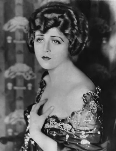 Katherine MacDonald