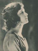 Ginette Maddie