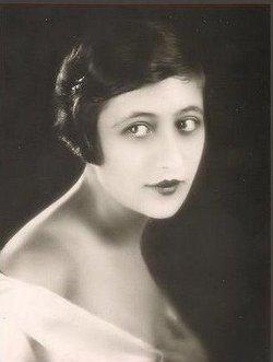 Maria Falconnetti