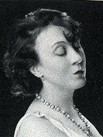 Jeanne Fusier-Gir