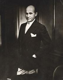 Samuel Godwyn