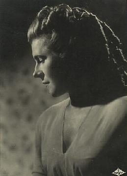 Paula Wessly
