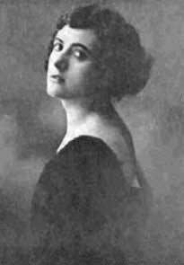 Lola Visconti-Brignone