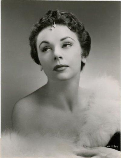 Lisa Ferraday