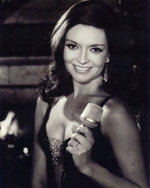 Yvonne Maulaur