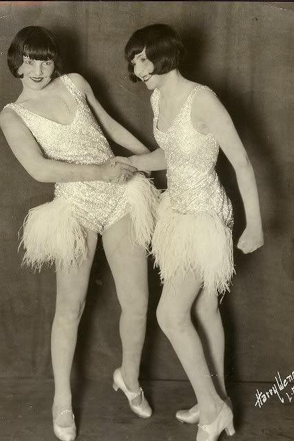Dualité : Les plus belles soeurs jumelles du cinéma