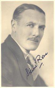 Stewart Rome