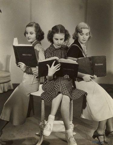 Barbara Read