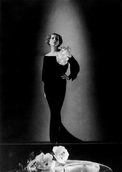 Diana Wynward