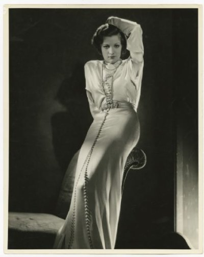 Irene Ware