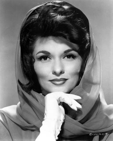 Nancy Kovak